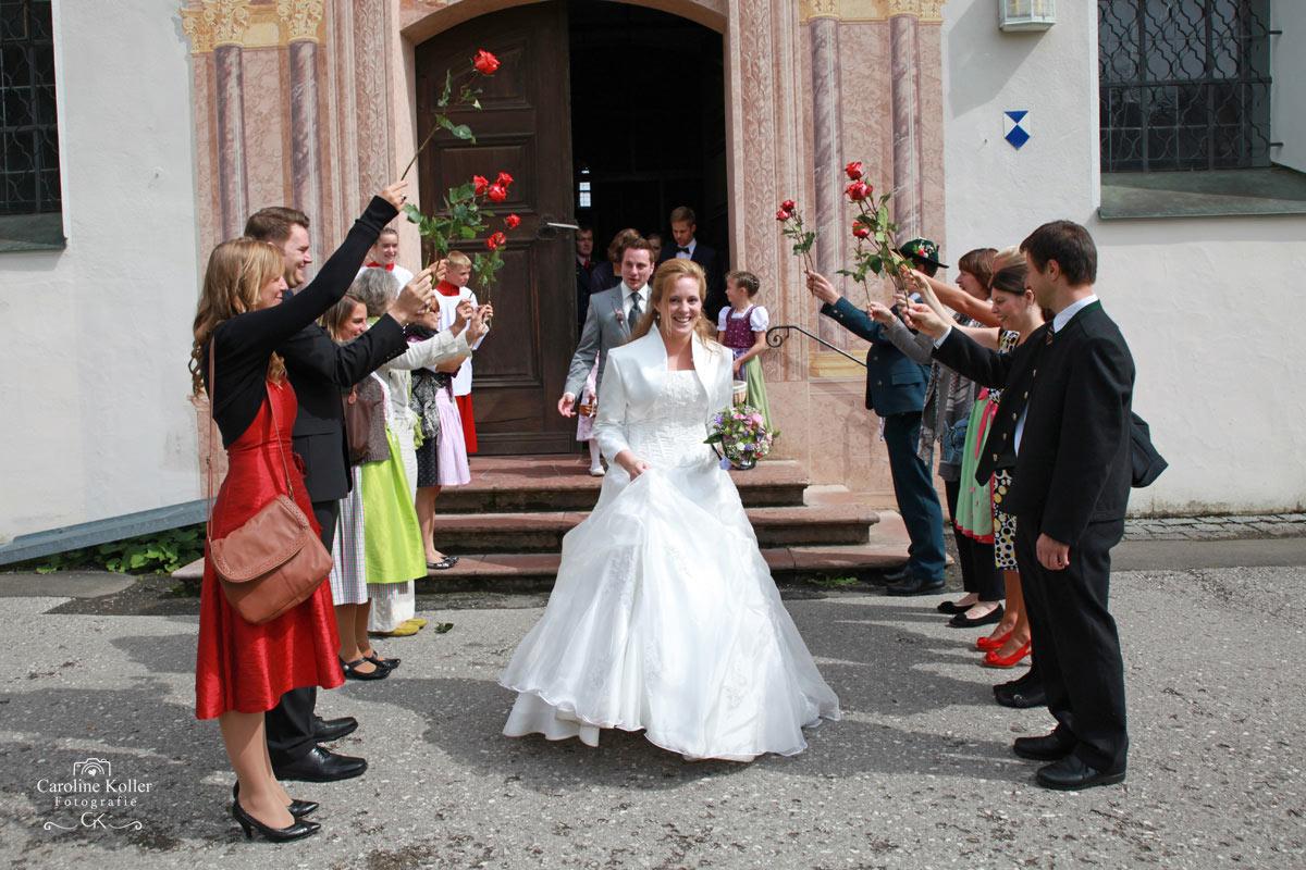 10-Hochzeitk