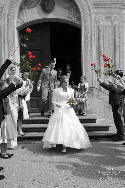 11 Hochzeitk