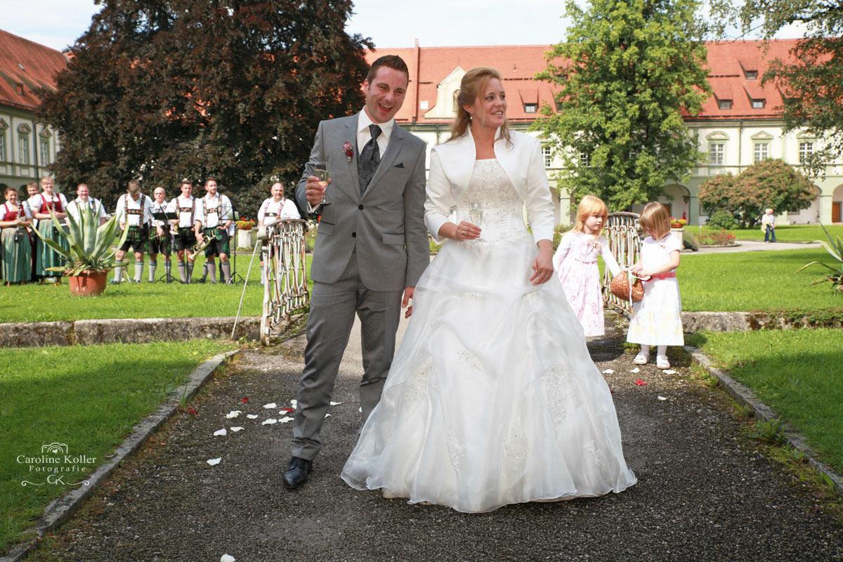 13-Hochzeitk