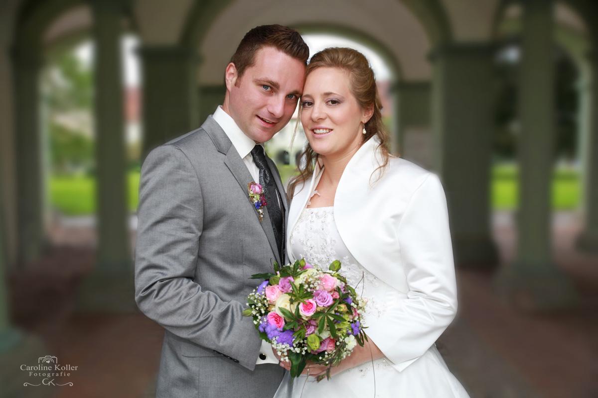 14-Hochzeitk