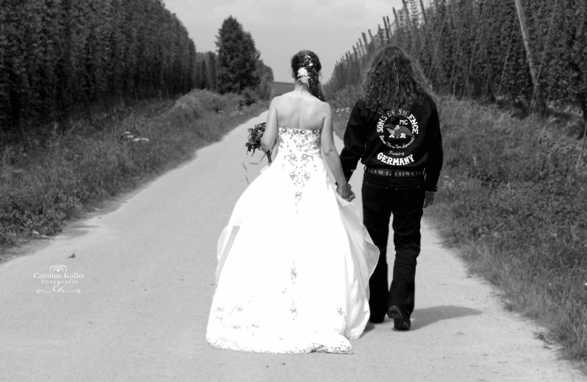 15 Brautpaar