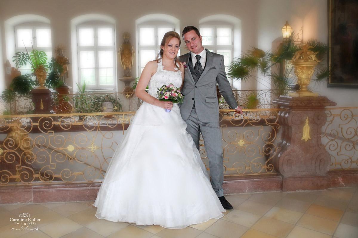 15-Hochzeit