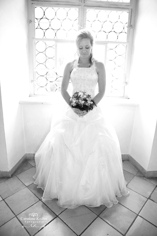 17 Hochzeitk