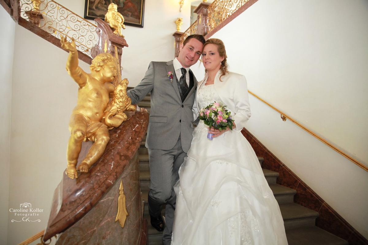 19 Hochzeitk