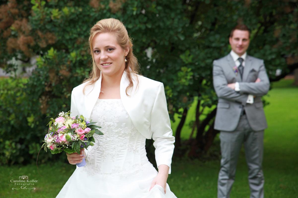 20 Hochzeitk