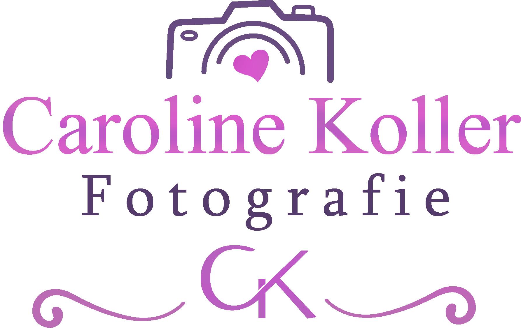 Caroline Koller Fotografie