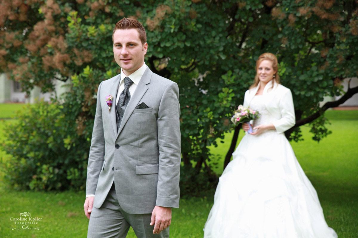 21-Hochzeitk