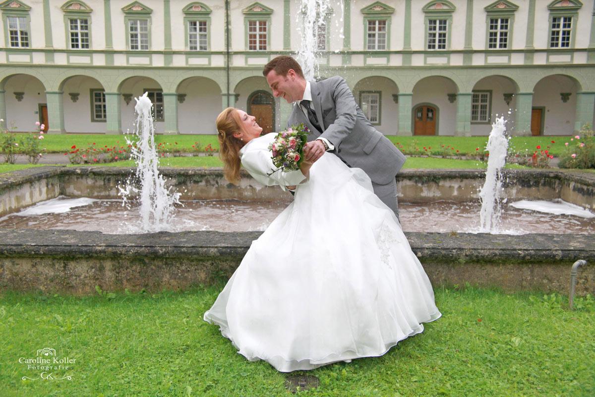 27-Hochzeitk