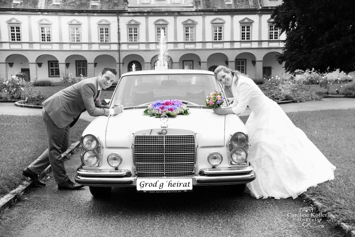 28-Hochzeit