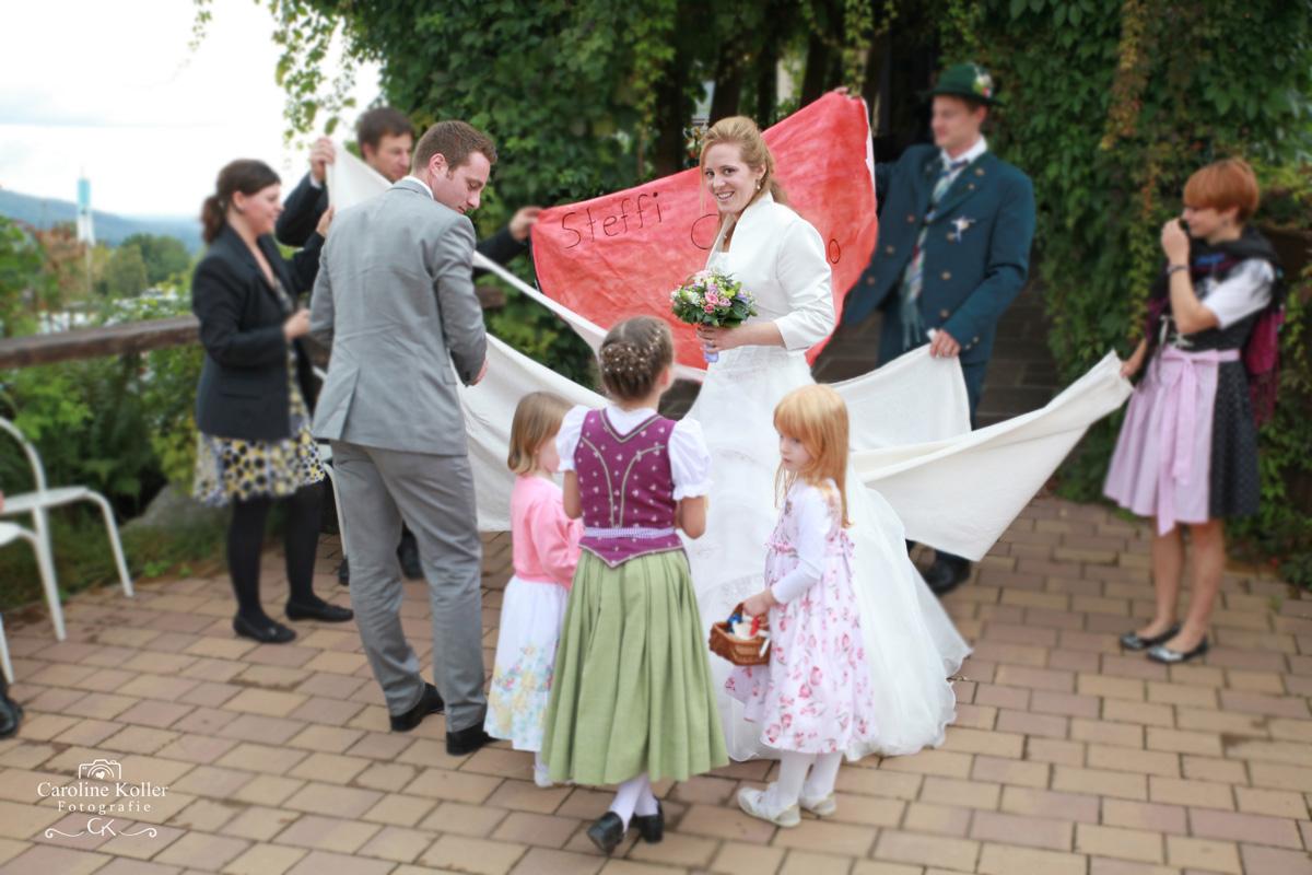 31 Hochzeitk2