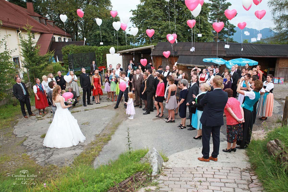 32-Hochzeitk