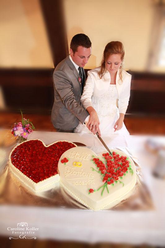 35 Hochzeitk