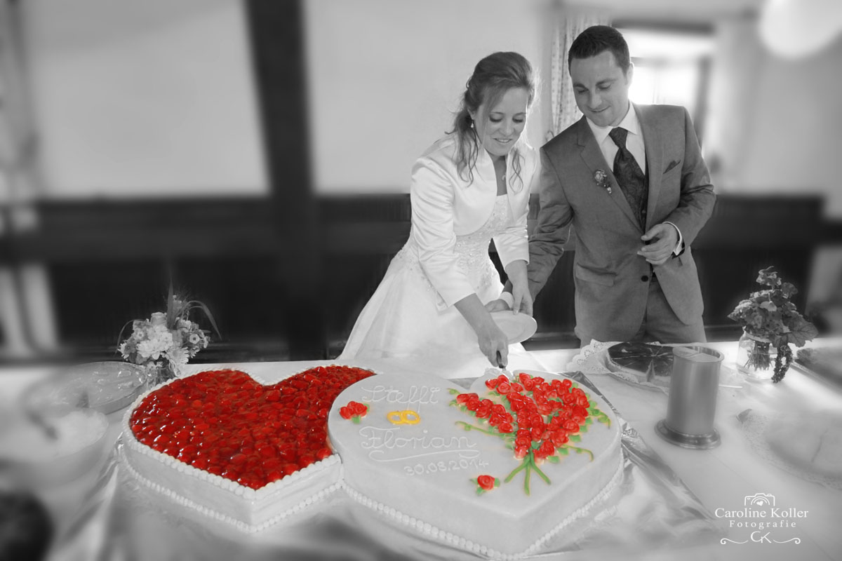 36 Hochzeitk