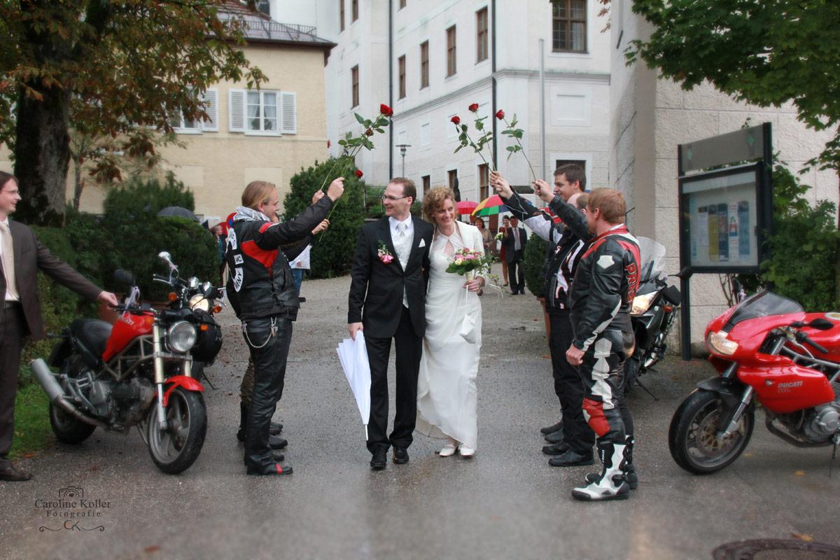 9-Motorradfreunde