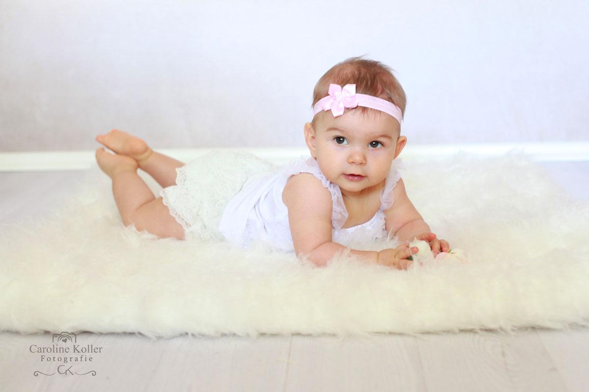 Babyfoto (1)