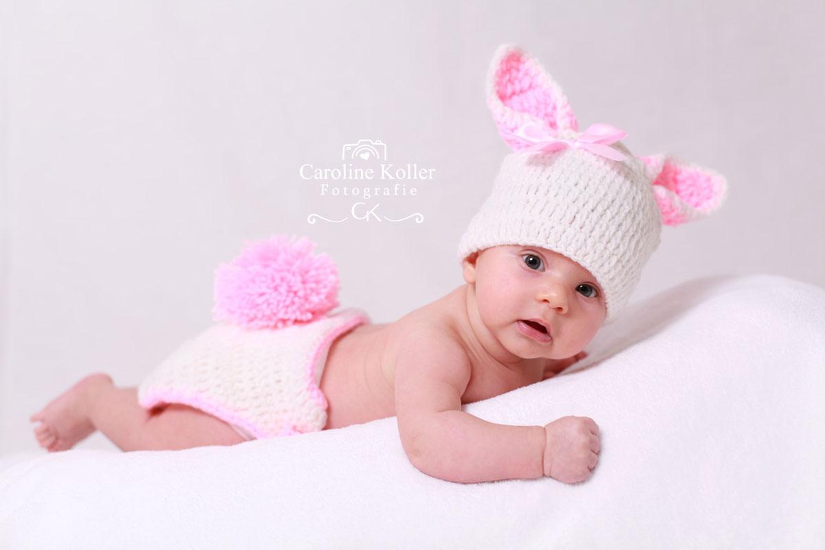 Babyfoto (2)
