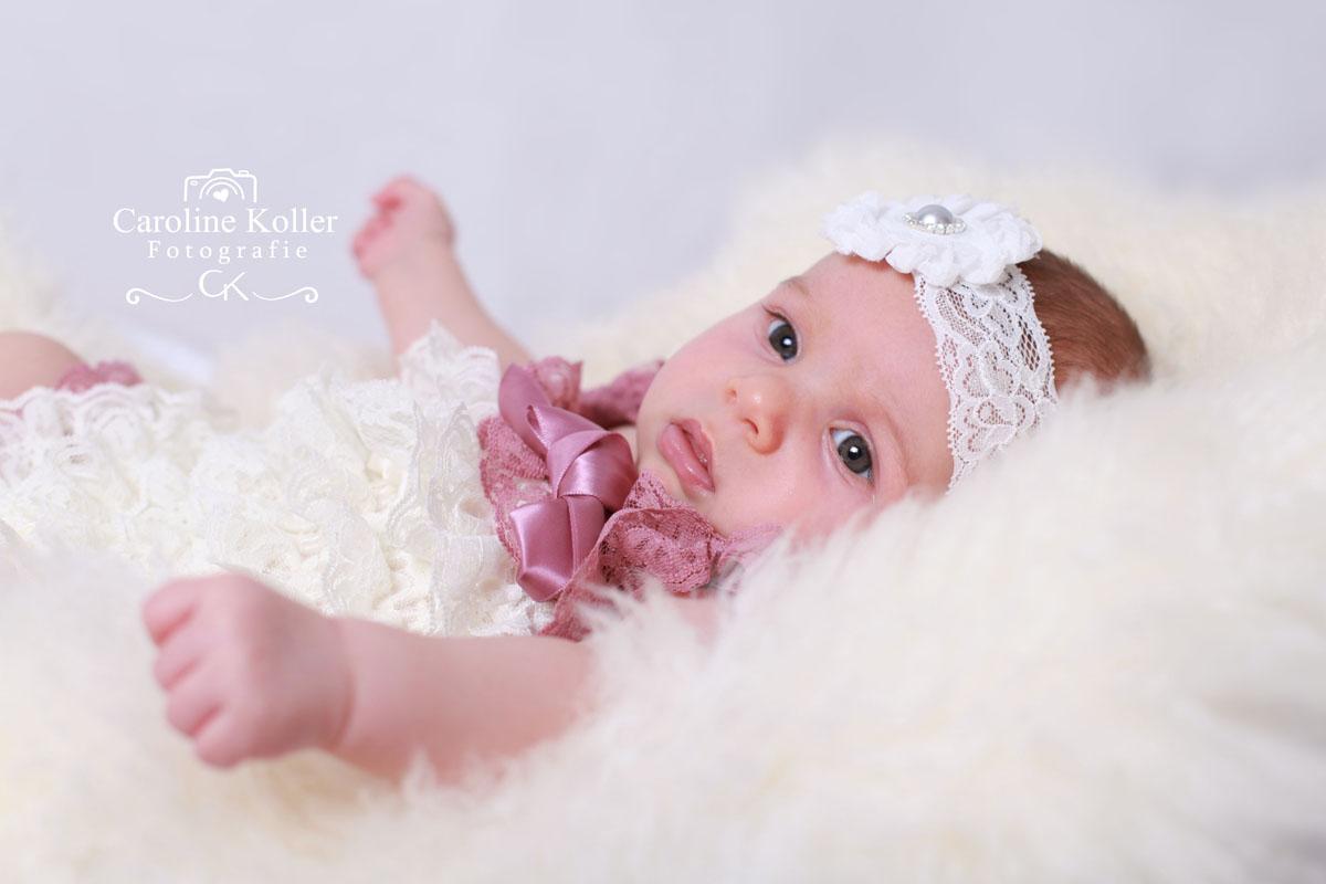 Babyfoto (3)