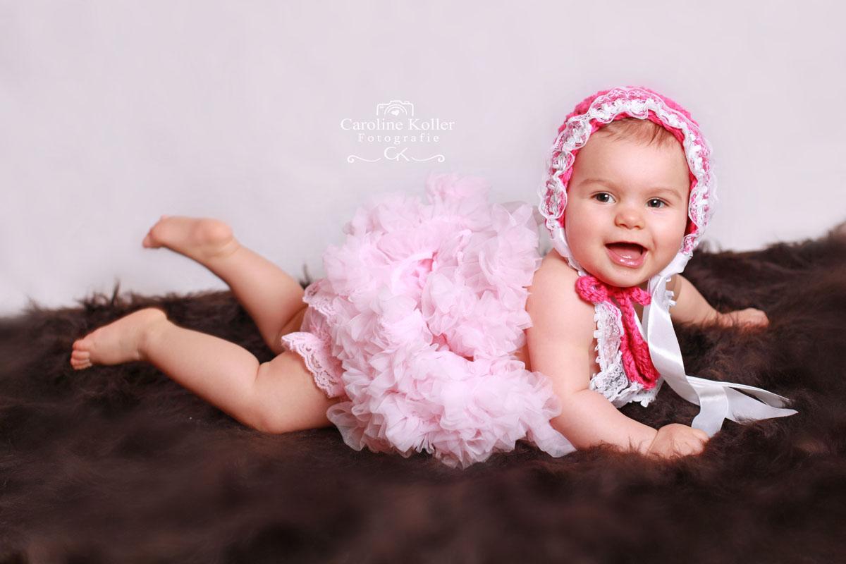 Babyfoto (5)k