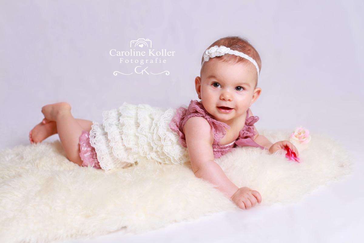 Babyfoto (6)