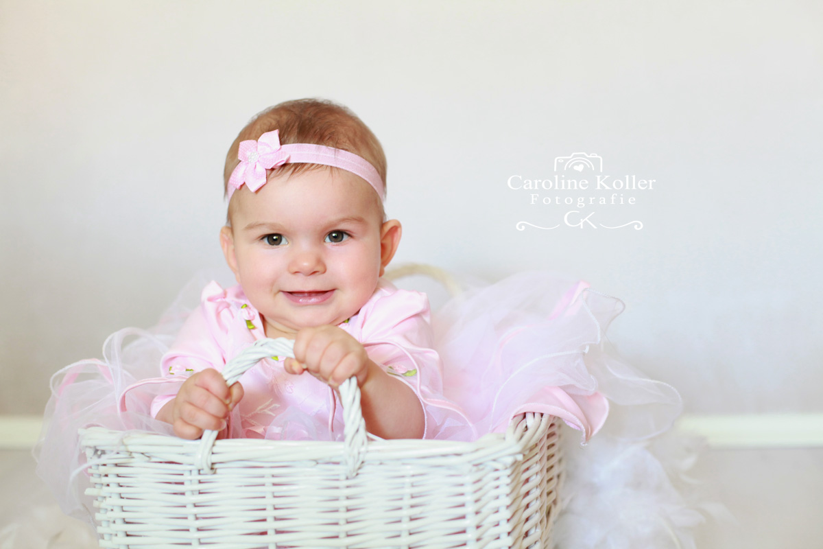 Babyfoto (7)