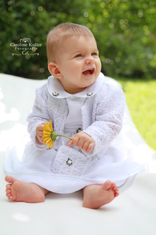 Babyfoto (8)
