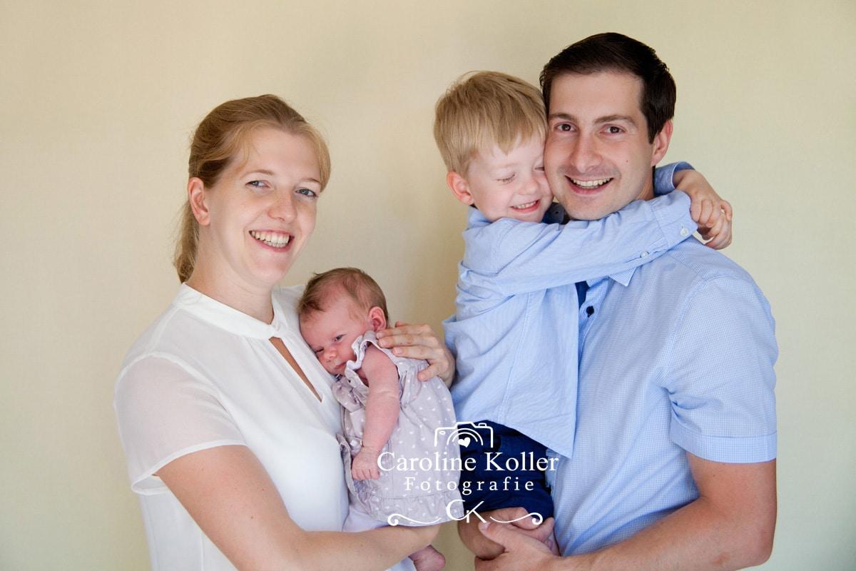 Familienfotos (1)