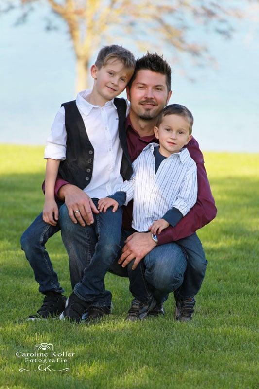 Familienfotos (11)