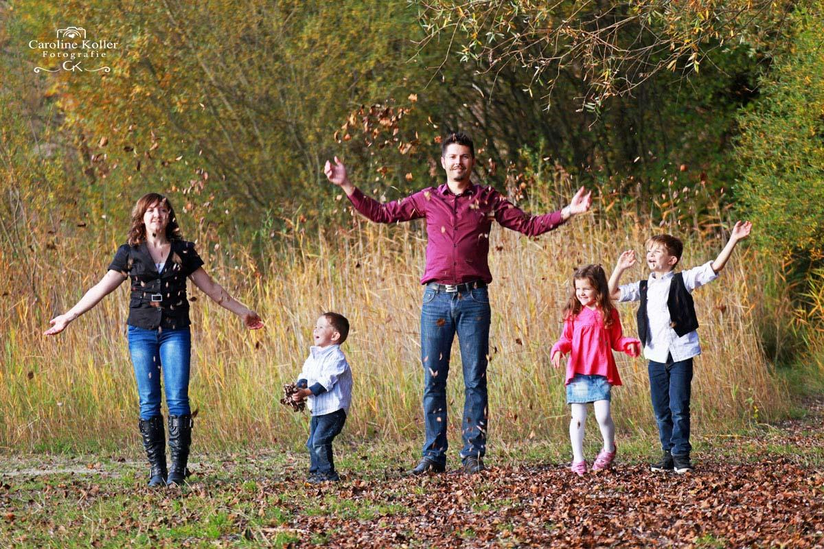 Familienfotos (13)