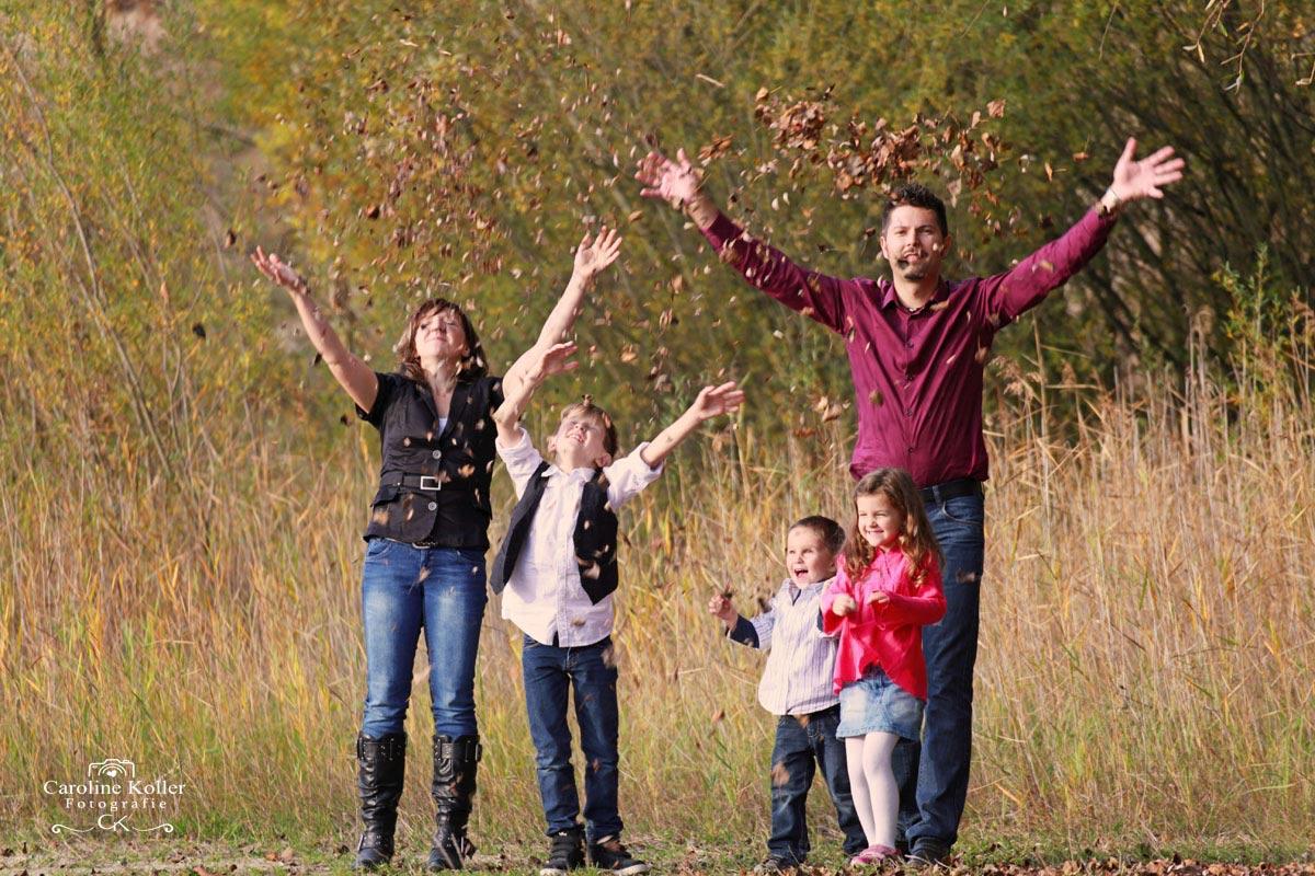 Familienfotos (14)