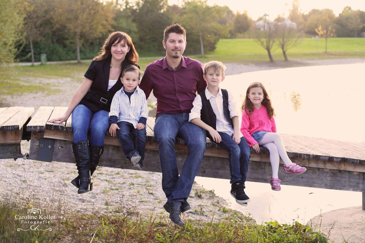 Familienfotos (15)