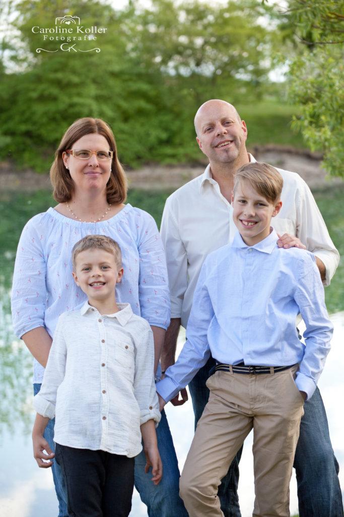 Familienfotos (19)