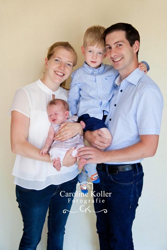 Familienfotos (2)