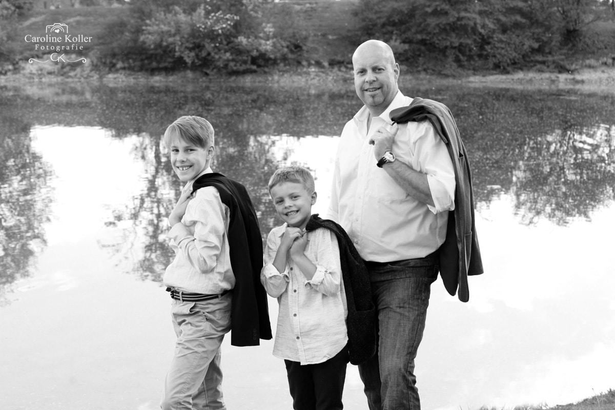 Familienfotos (20)