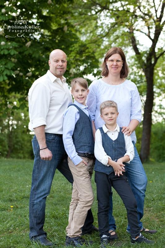 Familienfotos (23)