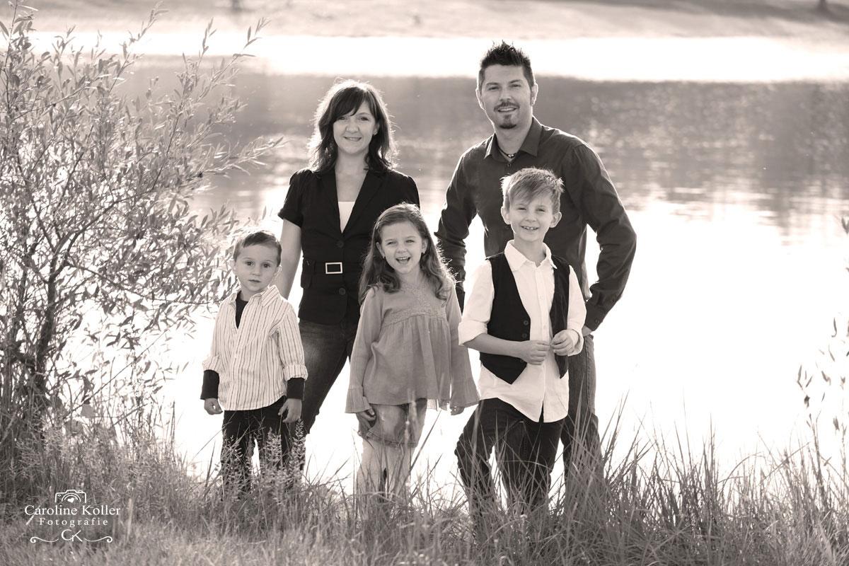 Familienfotos (3)