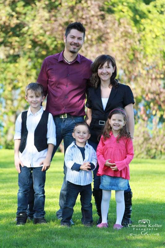 Familienfotos (4)