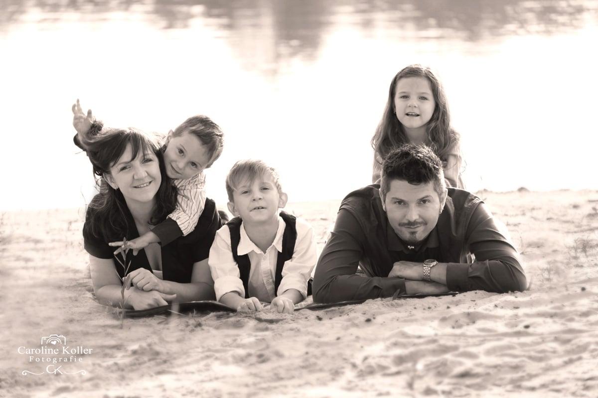 Familienfotos (9)