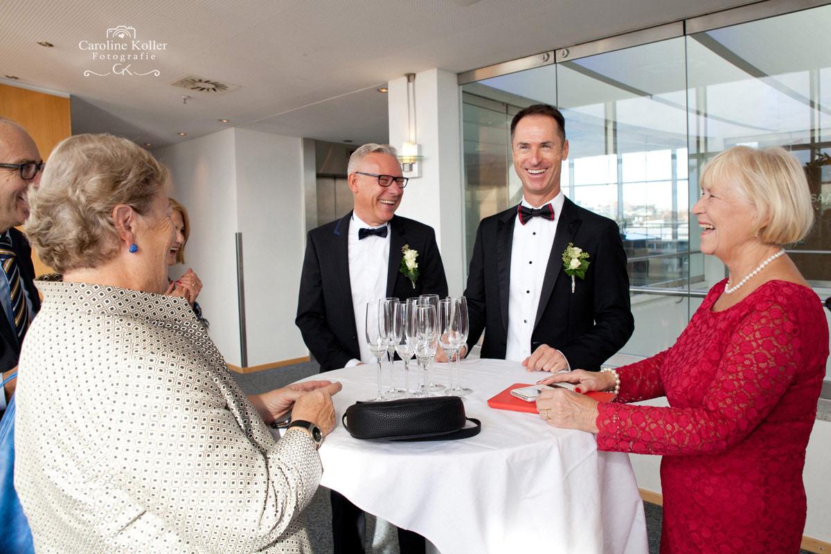 Hochzeit München (10)