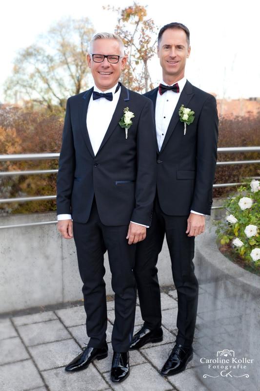 Hochzeit München (11)