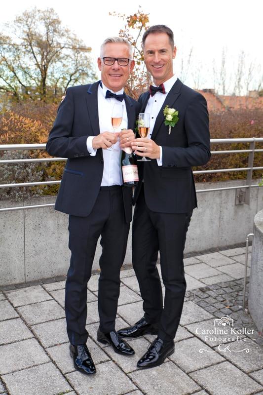 Hochzeit München (21)