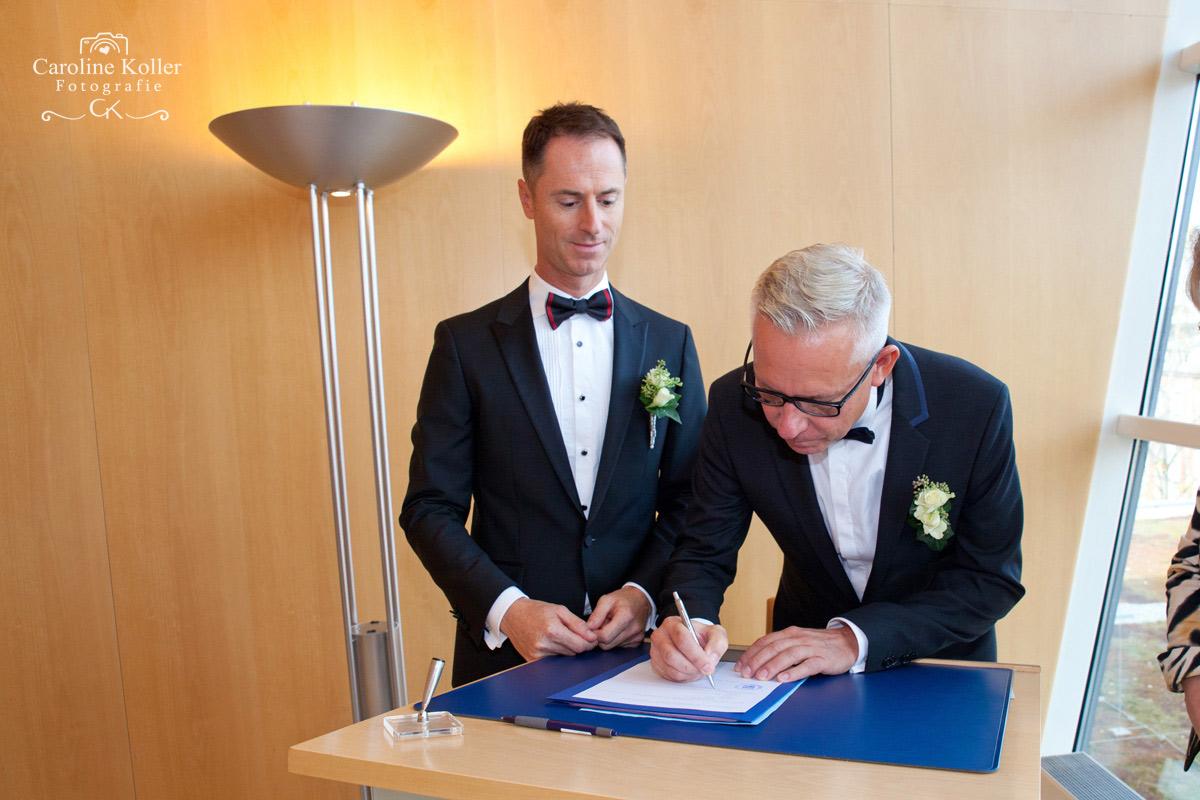 Hochzeit München (3)