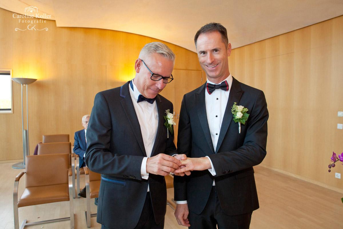 Hochzeit München (4)