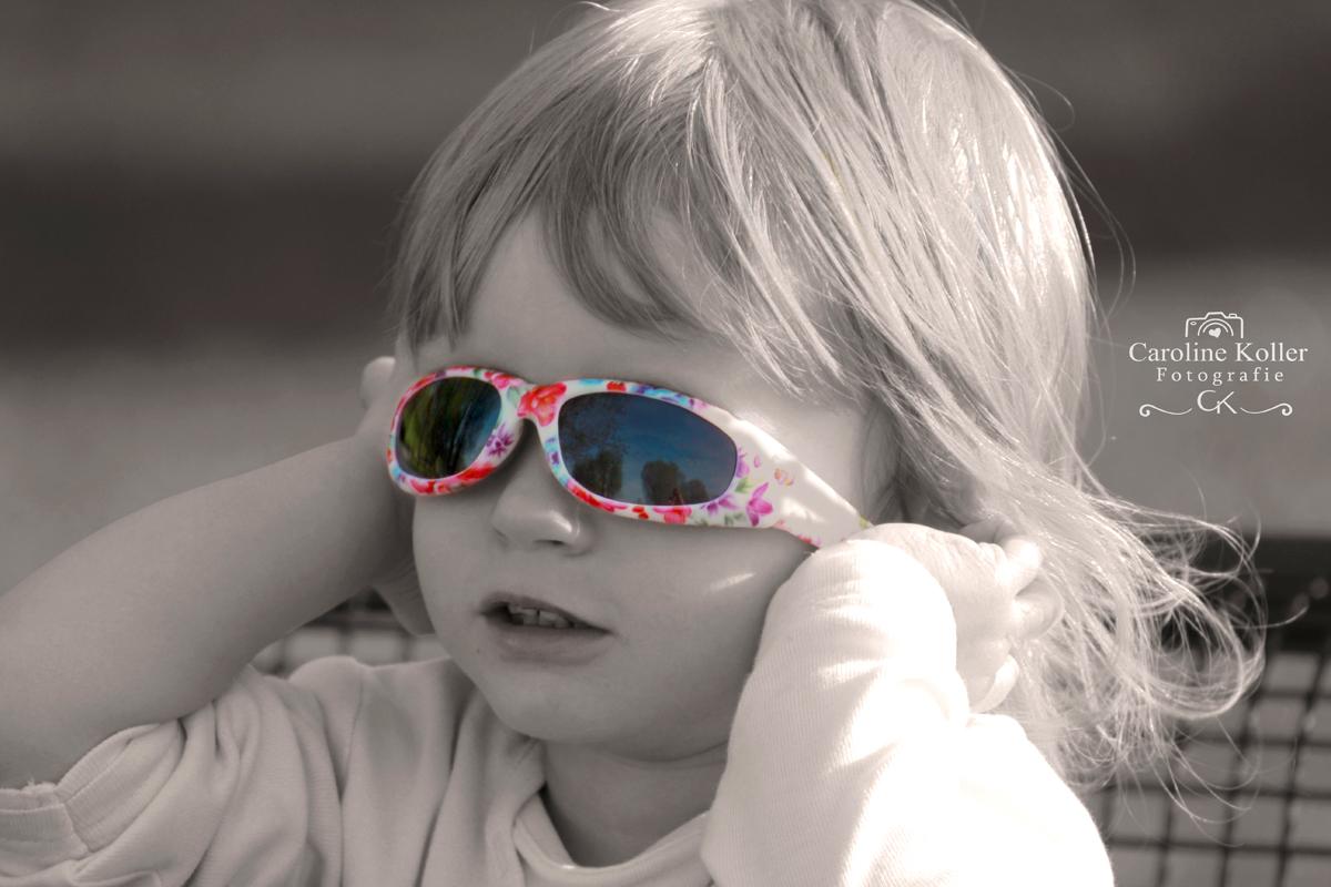 Kinderfotografie (1)