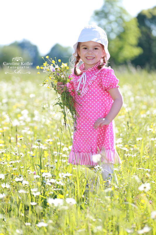 Kinderfotografie (10)