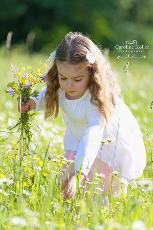 Kinderfotografie (12)