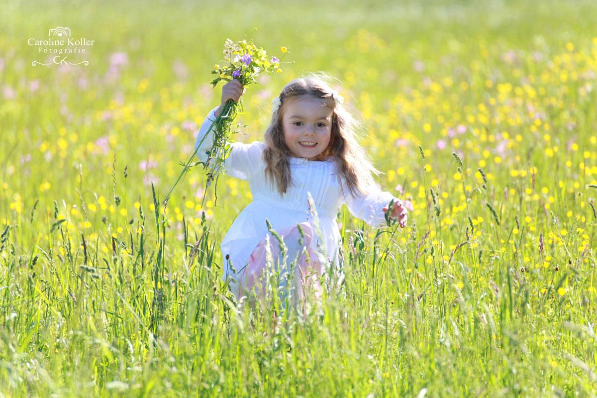 Kinderfotografie (13)