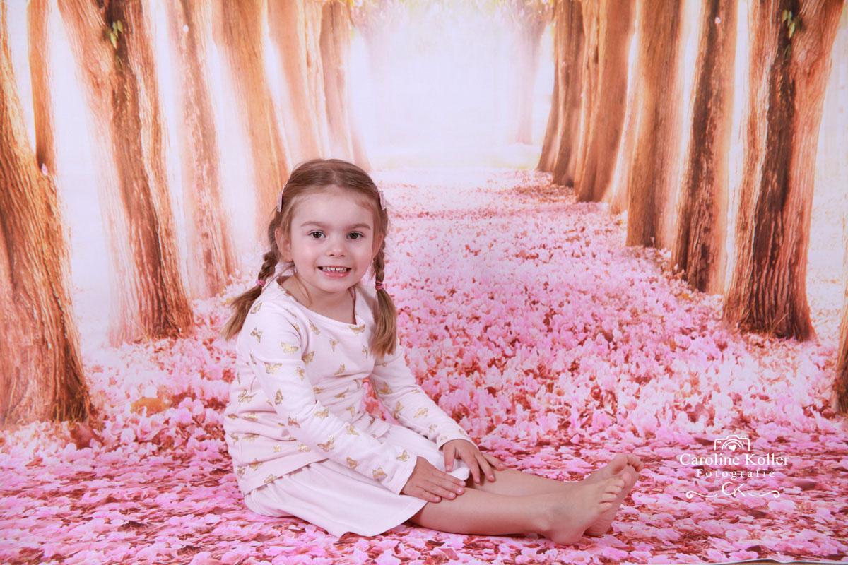Kinderfotografie (14)