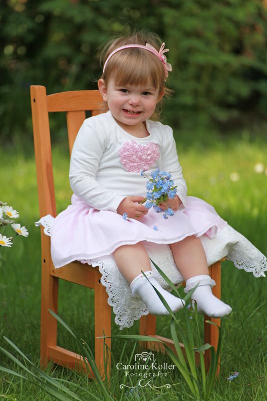 Kinderfotografie (2)