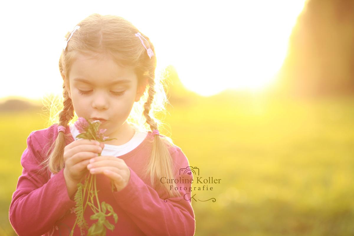 Kinderfotografie (22)