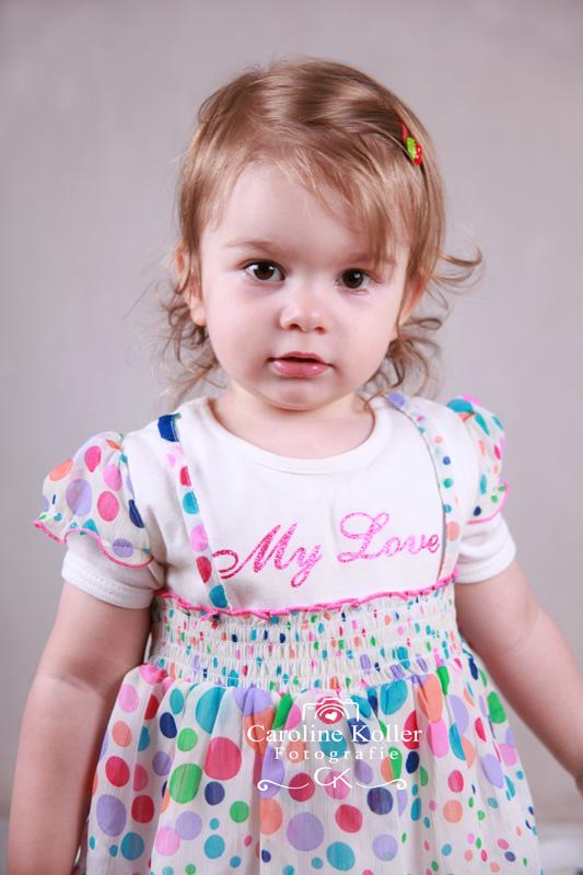 Kinderfotografie (4)